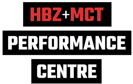 hbz-mct-performance-centre